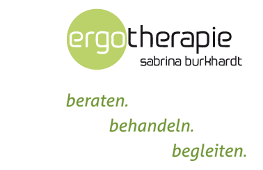 Therapieangebote